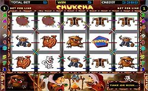 игровые автоматы бесплатно и на деньги
